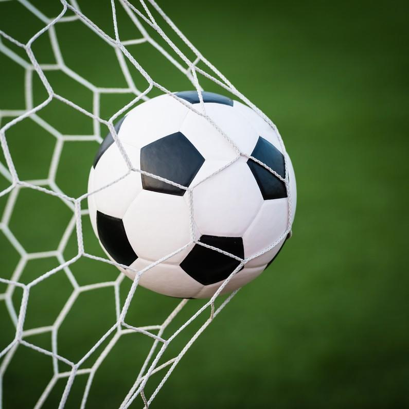 football-fiesta-salisbury